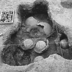 Una economía competitiva pudo causar el colapso de Teotihuacán