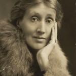 Virginia Woolf: La mujer que renovó la novela