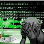 """""""Atacar es la mejor manera de evitar ser hackeado"""": hacker mexicano"""