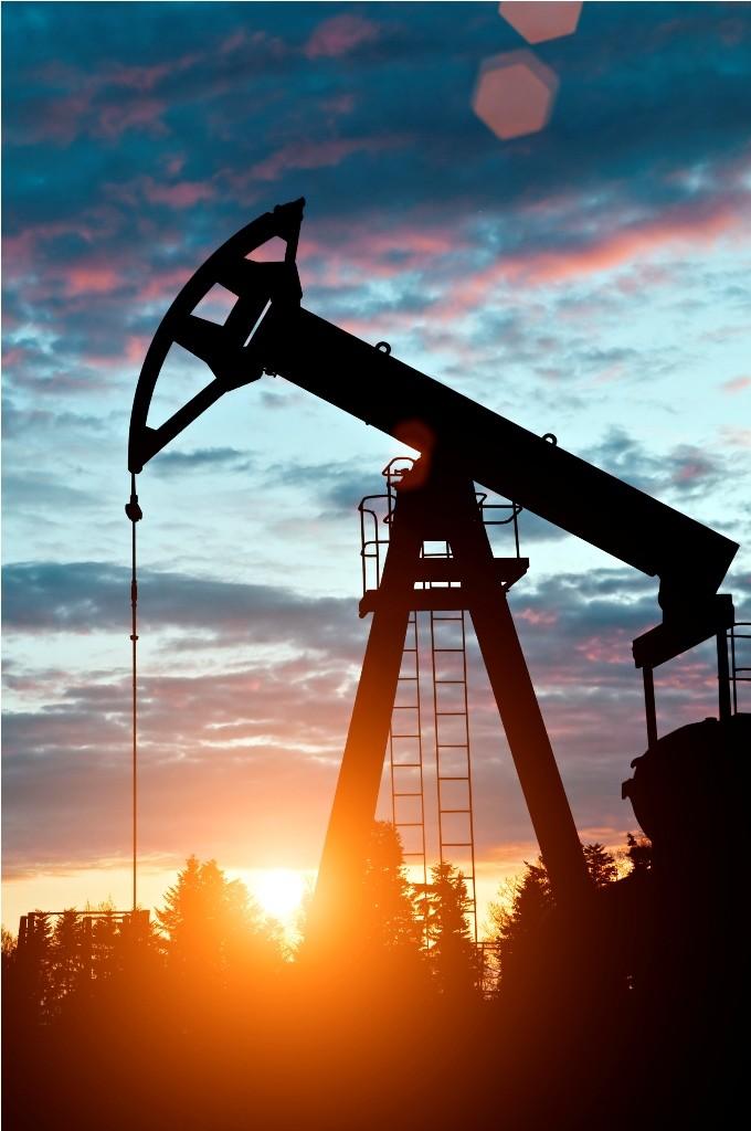 Software para soluciones geológicas y aplicación en pozos petroleros, desarrollado en la UNAM