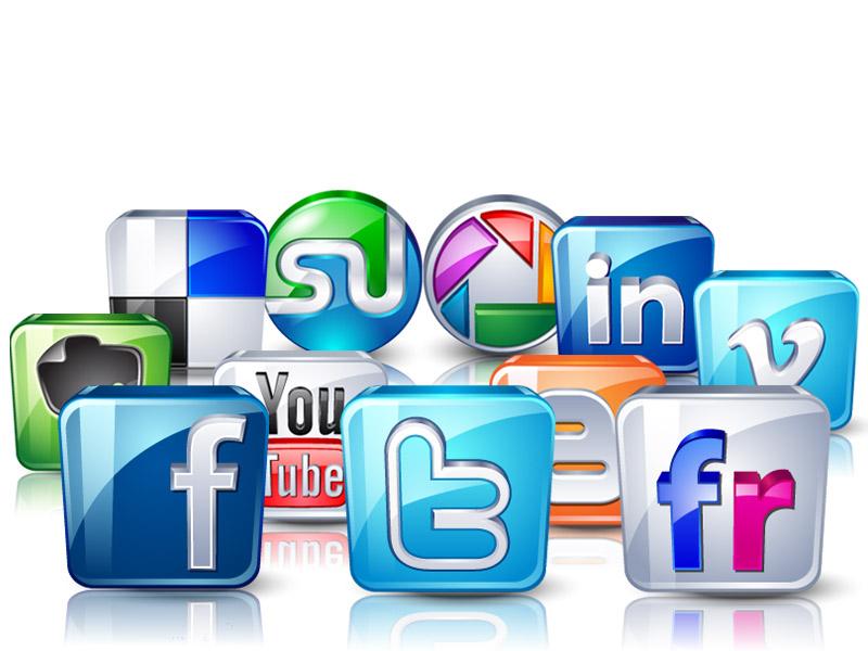 Nuevo sistema para detectar efectos adversos de los medicamentos usando redes sociales