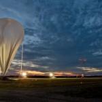Se suman científicos de la UNAM a ambiciosos programas espaciales