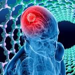 Mediante muerte celular, científicos mexicanos buscan tratar tumores en cerebro