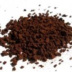 El café soluble comienza la conquista de los mercados: 1 de abril de 1938