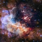 El telescopio espacial Hubble, el más productivo de la historia. Una misión que durará casi 28 años