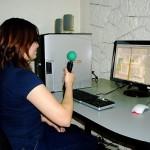 Crean sistema de inteligencia artificial para dar terapia a personas con derrame cerebral