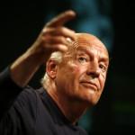 """Eduardo Galeano, """"un fueguito"""" que iluminó toda América Latina"""