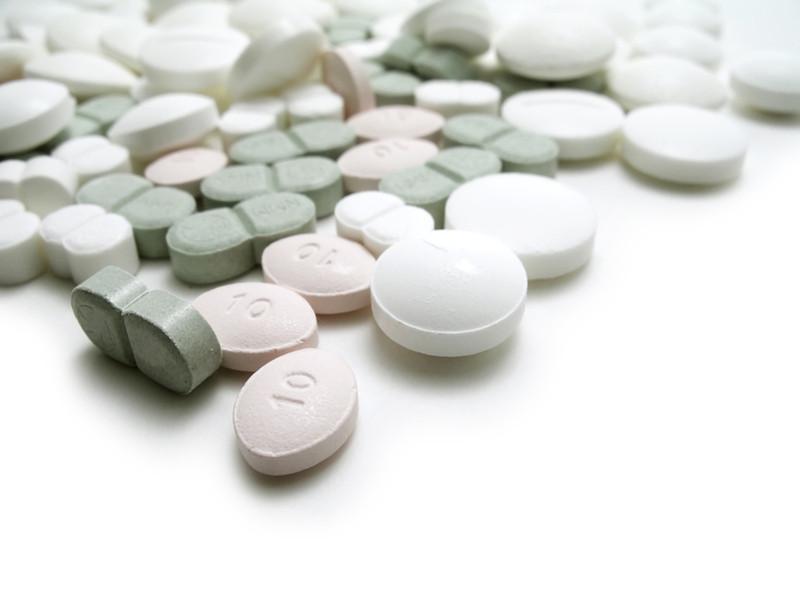 Los medicamentos biosimilares deben tener el mismo nombre que los biológicos originales: OMS