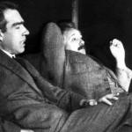 El experimento mental de Einstein-Bohr hecho realidad