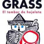 El tambor de hojalata de Günter Grass: Las cuatro faldas
