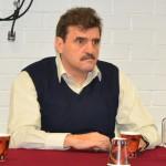 Tolerancia a la corrupción ocasionó desastre delincuencial en México