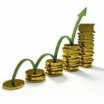 Los grandes inversores aprovechan las condiciones de volatilidad para acumular ganancias financieras a costa del crecimiento económico