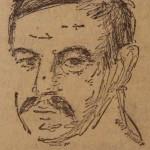 Günter Grass, de la genialidad literaria, a la controversia política