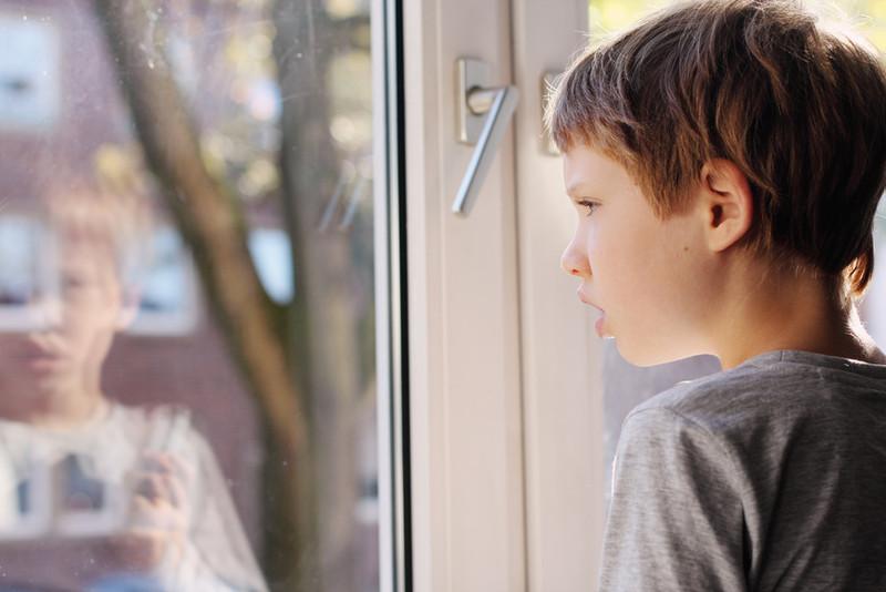 Identifican nuevas alteraciones genéticas en los trastornos del espectro autista