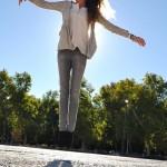 Coaching para neuróticos: Recuento de los daños