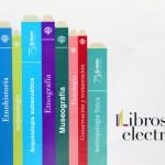 El INAH libera 66 libros electrónicos de su catálogo