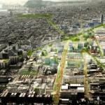 Los ecólogos proponen usar las ciudades como laboratorios para estudiar el cambio global
