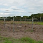 Un meteoradar para medir los meteoros que caen sobre la superficie de Costa Rica