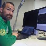 Participa mexicano en el desarrollo de exitoso algoritmo que mejora tráfico aéreo