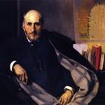 Santiago Ramón y Cajal, el Nobel para las neuronas
