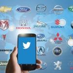 Una herramienta de 'big data' permite monitorizar las marcas en Twitter