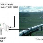 VIVIUNAM, software que localiza fugas en ductos de agua, petróleo o gas, al momento