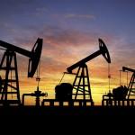 La disminución de producción petrolera en México afectará el crecimiento económico: Miguel Ángel Barrios