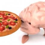 En ratas diabéticas una mala alimentación puede producir Alzhéimer o Parkinson