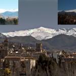 Mejoran calidad de imágenes en HDR, hasta para actividades científicas