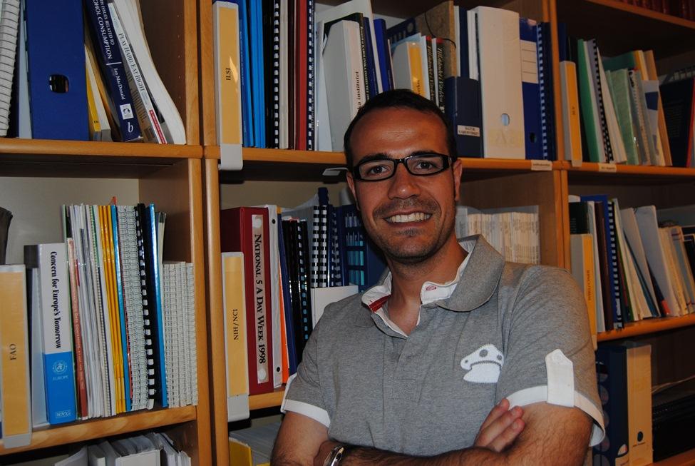 Profesores de Educación Física, primer eslabón de los sistemas de salud