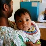 Abortos inseguros, tercera causa de muerte en México