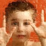 Investigan por qué los niños autistas son más susceptibles a sufrir epilepsia