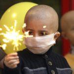 ¿Por qué México tiene una mayor incidencia de niños con leucemia?