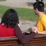 Deben los jóvenes asumir su sexualidad en forma sana y responsable: Irene Sánchez Trampe