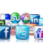Redes sociales: ¿cambian nuestro comportamiento?
