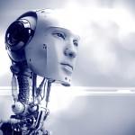 """""""Es más interesante para los alumnos aprender matemáticas y programación con un robot que en una clase común"""""""