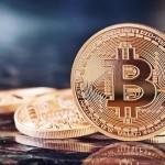 Bitcóin, la moneda electrónica que nació de un algoritmo