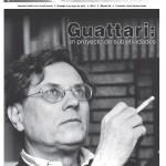 El Jarocho cuántico 50. Guattari: un proyecto de subjetividades
