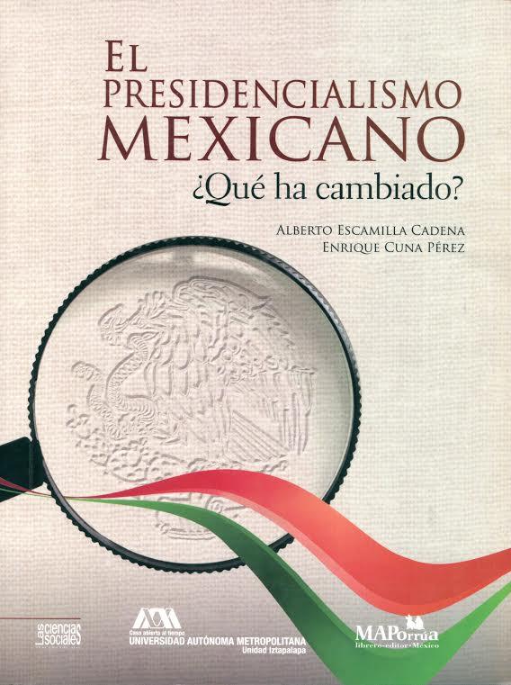 El Ejecutivo sigue sin  respetar las reglas de la democracia, en México