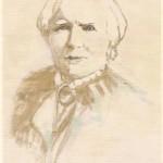Elisabeth Blackwell, la primera mujer en graduarse en medicina en EEUU