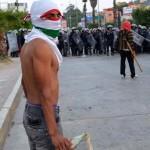 México está en un proceso de descomposición política y social sin precedentes
