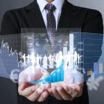 Estadística, disciplina nodal para desarrollo económico y social
