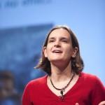 Esther Duflo, premio Princesa de Asturias de Ciencias Sociales