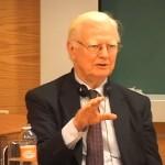 Las matemáticas, necesarias para la creación de modelos económicos