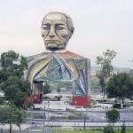 Los monumentos: aparatos ideológicos del Estado