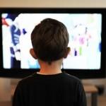 Los anuncios publicitarios influyen en la percepción del mundo de los niños