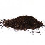 Los asientos del café tienen hasta 500 veces más capacidad antioxidante que la vitamina C