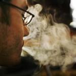 Niños en pobreza por el tabaquismo de sus padres, en Inglaterra
