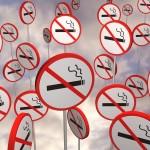 Cómo dejar de fumar en 6 sencillos pasos. Día Mundial sin Tabaco