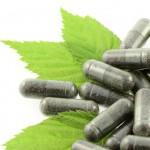 Nueve de cada diez fármacos a base de plantas no cumplen con la nueva legislación europea